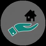 Obtenez un prêt hypothécaire avec clic hypothèque.