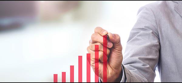 Quelles sont les différences entre le refinancement privé et une hypothèque ?