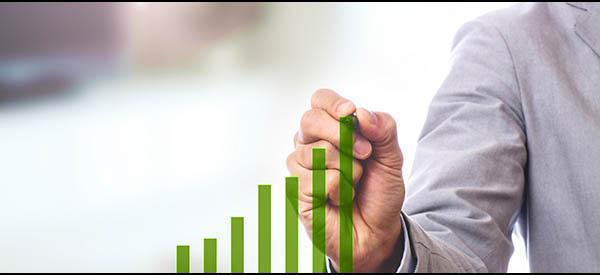 Les plus et les moins du refinancement privé au Québec.