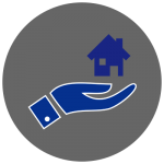 Recevez un prêt avec la financière caslteton ltée