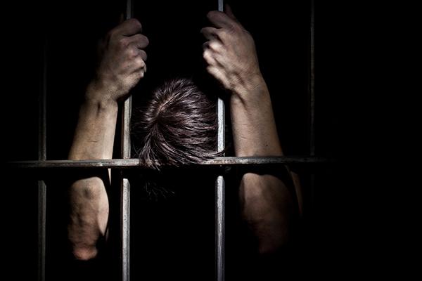 prisonnier-banque-assurance-hypothecaire