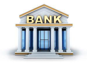 taux-offerts-par-les-banques-au-quebec-2019