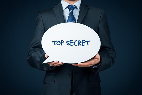 top-secret-banque-quebec