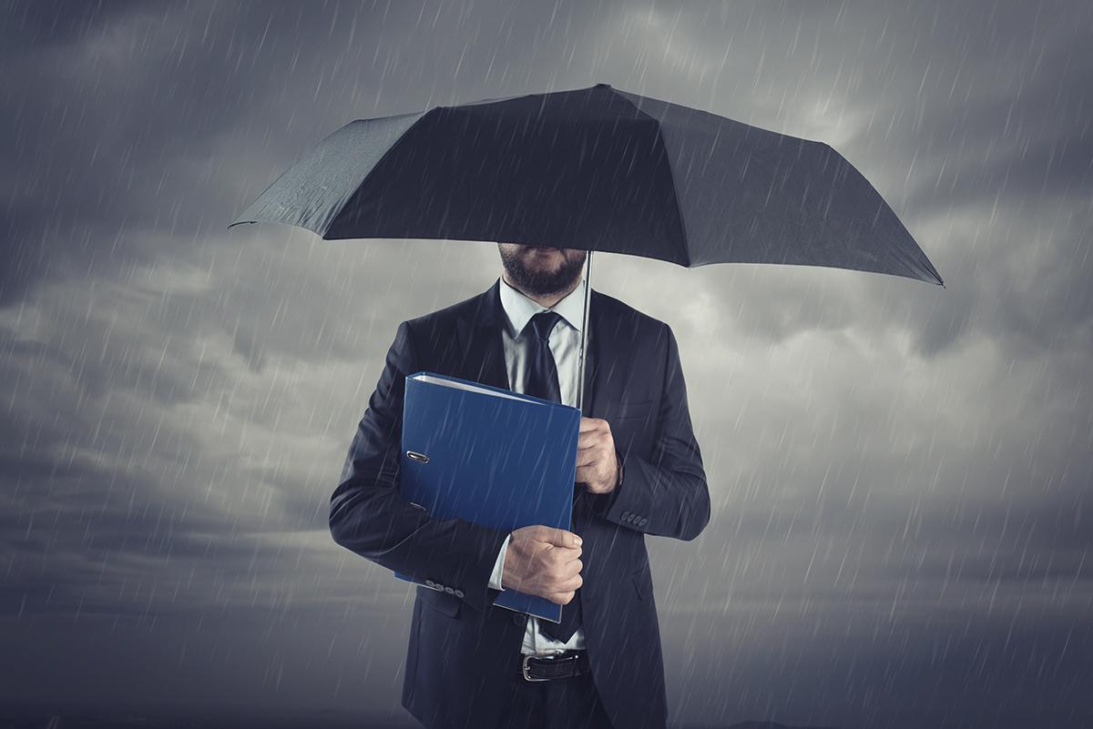 assurance-hypothecaire-produit-desuet