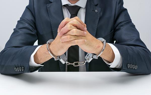 assurance-hypothecaire-vous-rend-prisonnier-banque