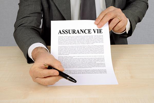 assurance-vie-1