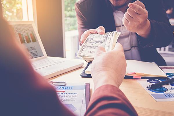 co-emprunteur-quebec-achat-maison-solution-financement