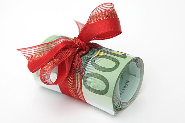 love-money-solution-financement-hypothecaire