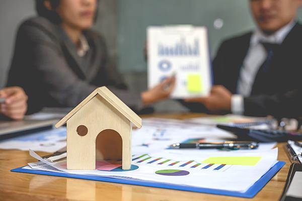 banque-analyse-demande-de-pret-hypothecaire.