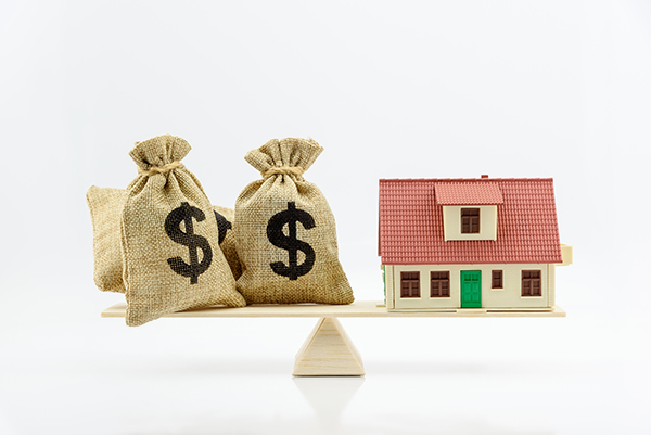 financement-creatif-en-immobilier-quebec
