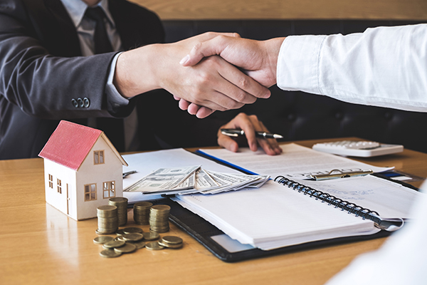 financement-creatif-immobilier-achat-maison