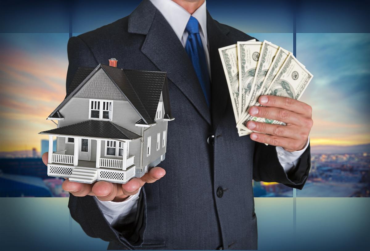 investir-immobilier-pret-prives