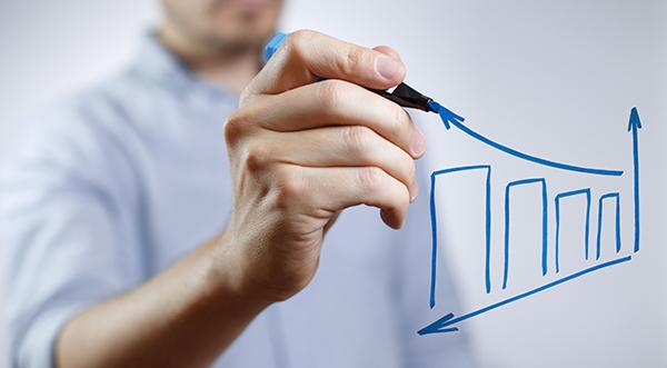 Facteurs de hausse taux directeur et hypothécaire