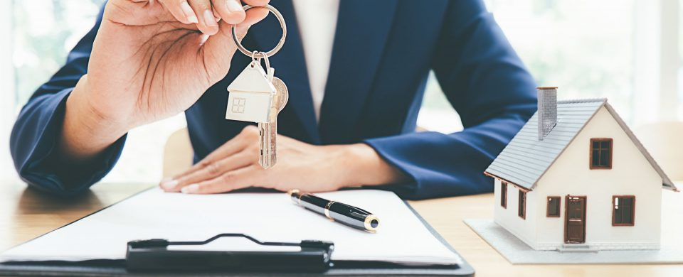 meilleurs produits hypothecaires 2020