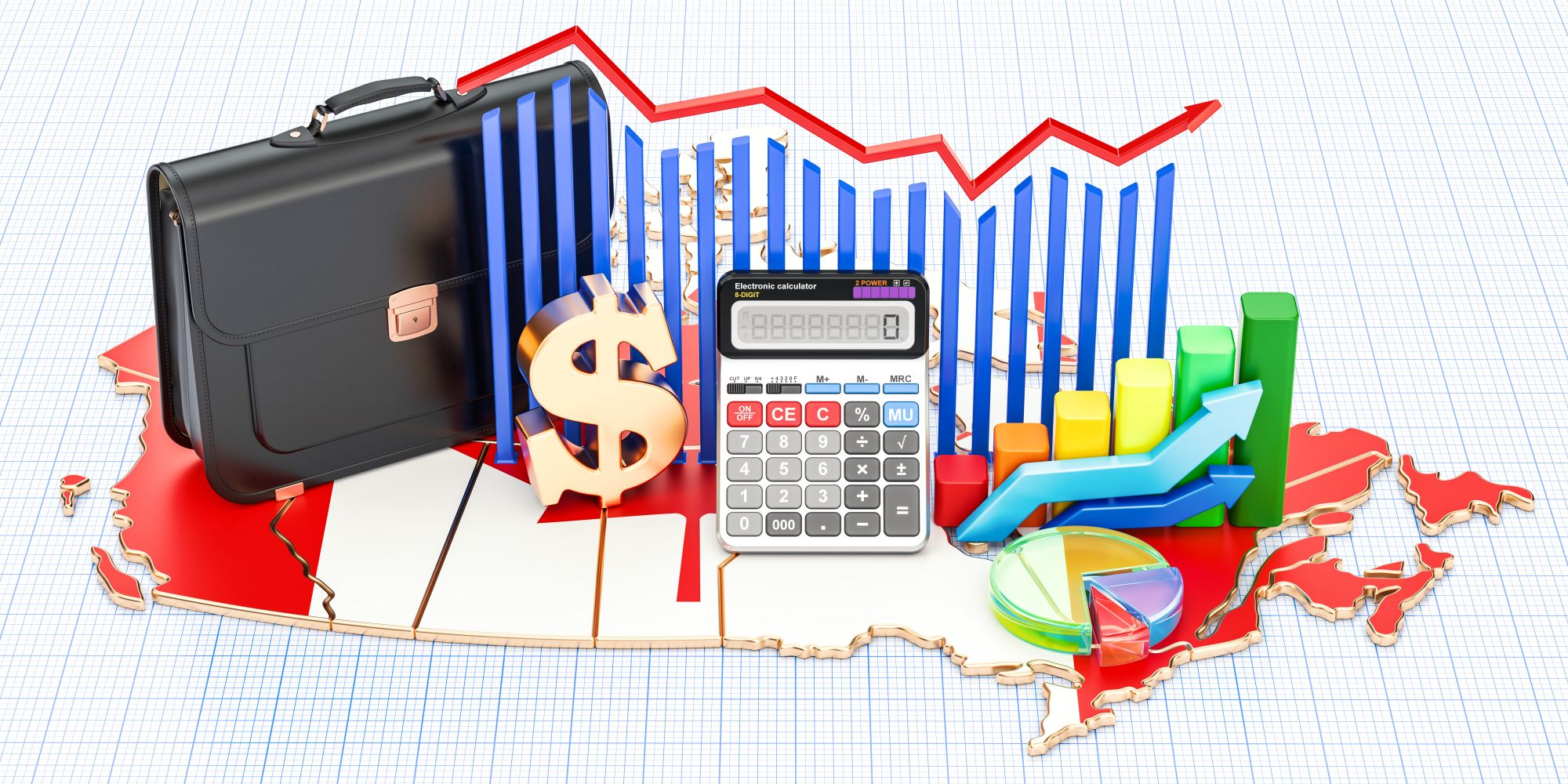 taux canada hypotheque