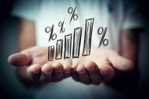 Taux hypothécaires prévisions optimistes