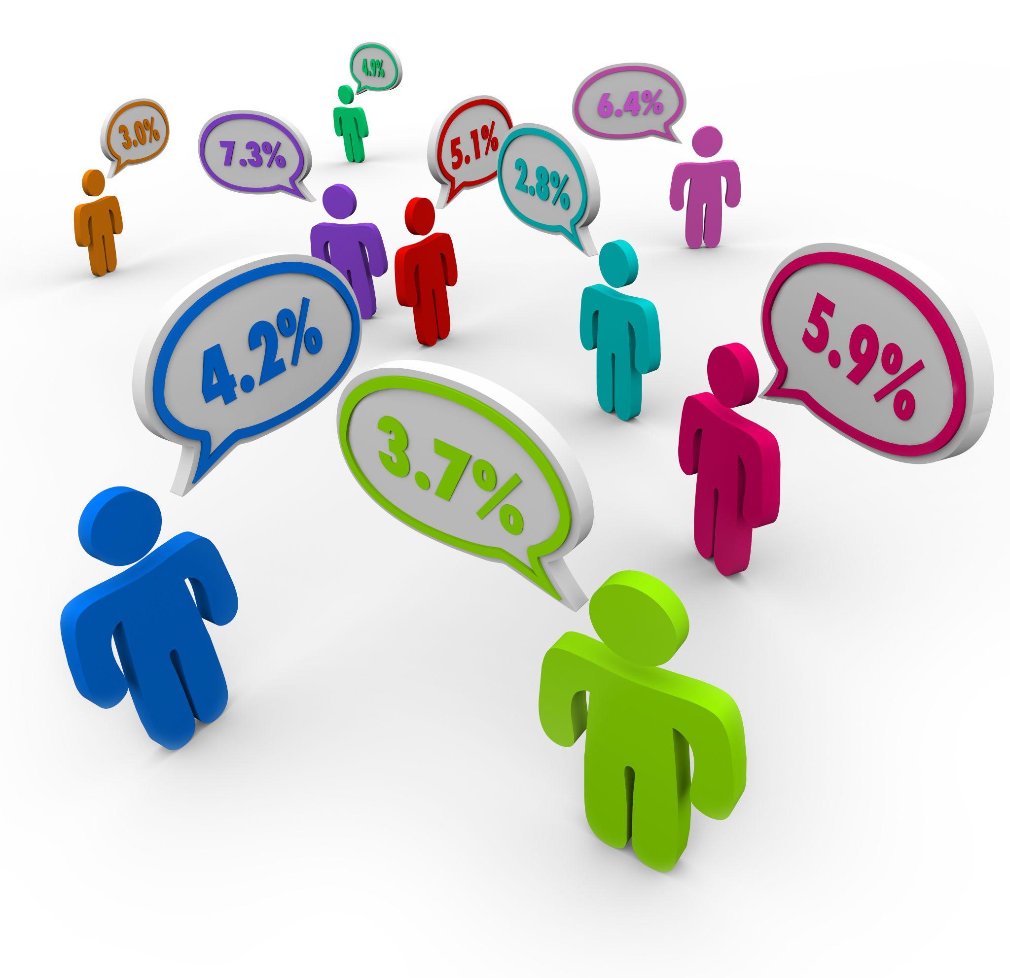 taux interet hypothecaire 2020