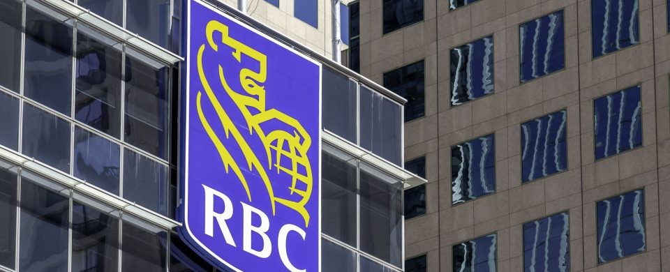 banques canada arrete paiement hypothecaire quebec