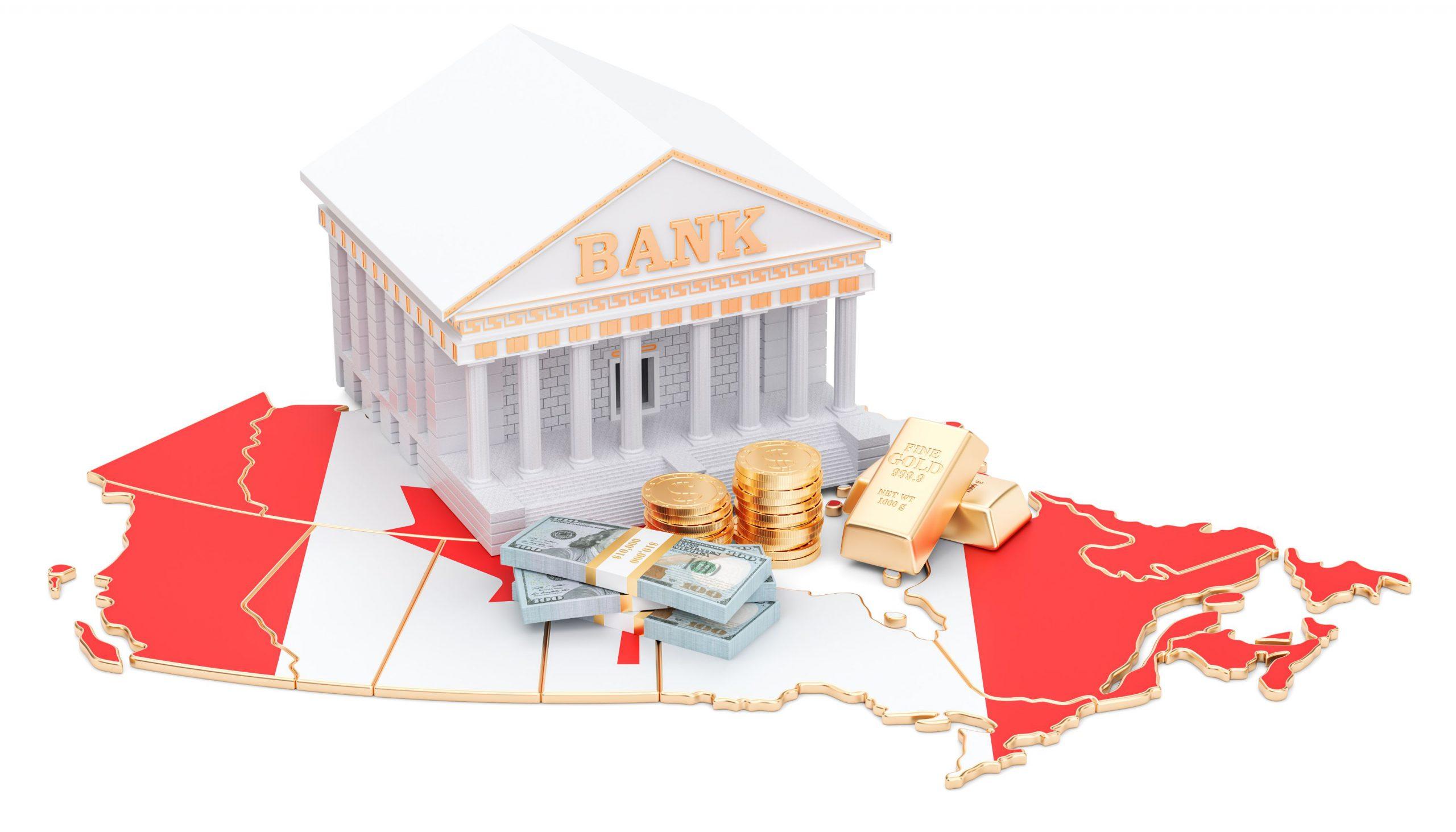 taux directeur banque canada