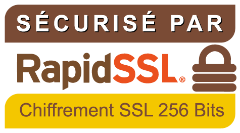 NEW_RAPID_SSL-FR