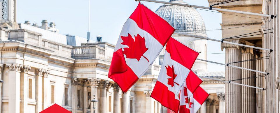 canada nouveaux criteres achat maison