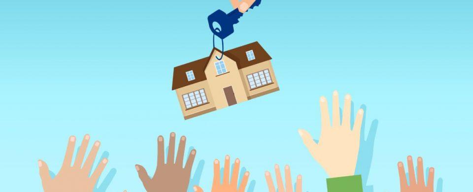 acheteurs maisons taux interet