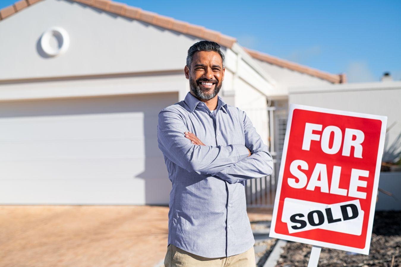 maison a vendre surencheres