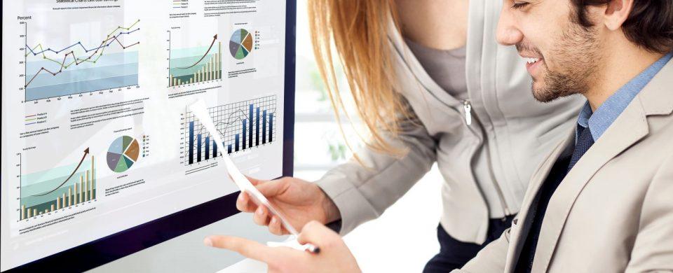 trouver meilleurs taux hypothecaires