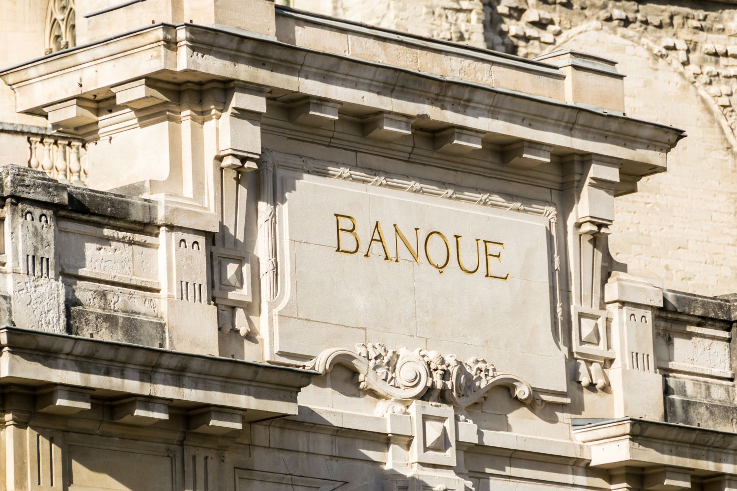 banque taux hypothecaires