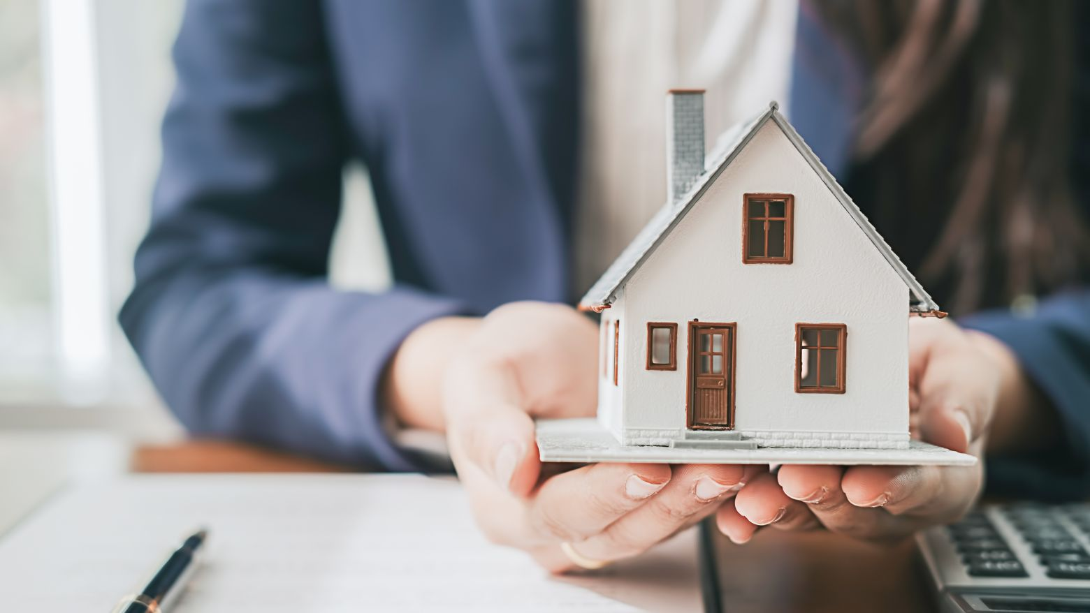 capacite emprunt maison