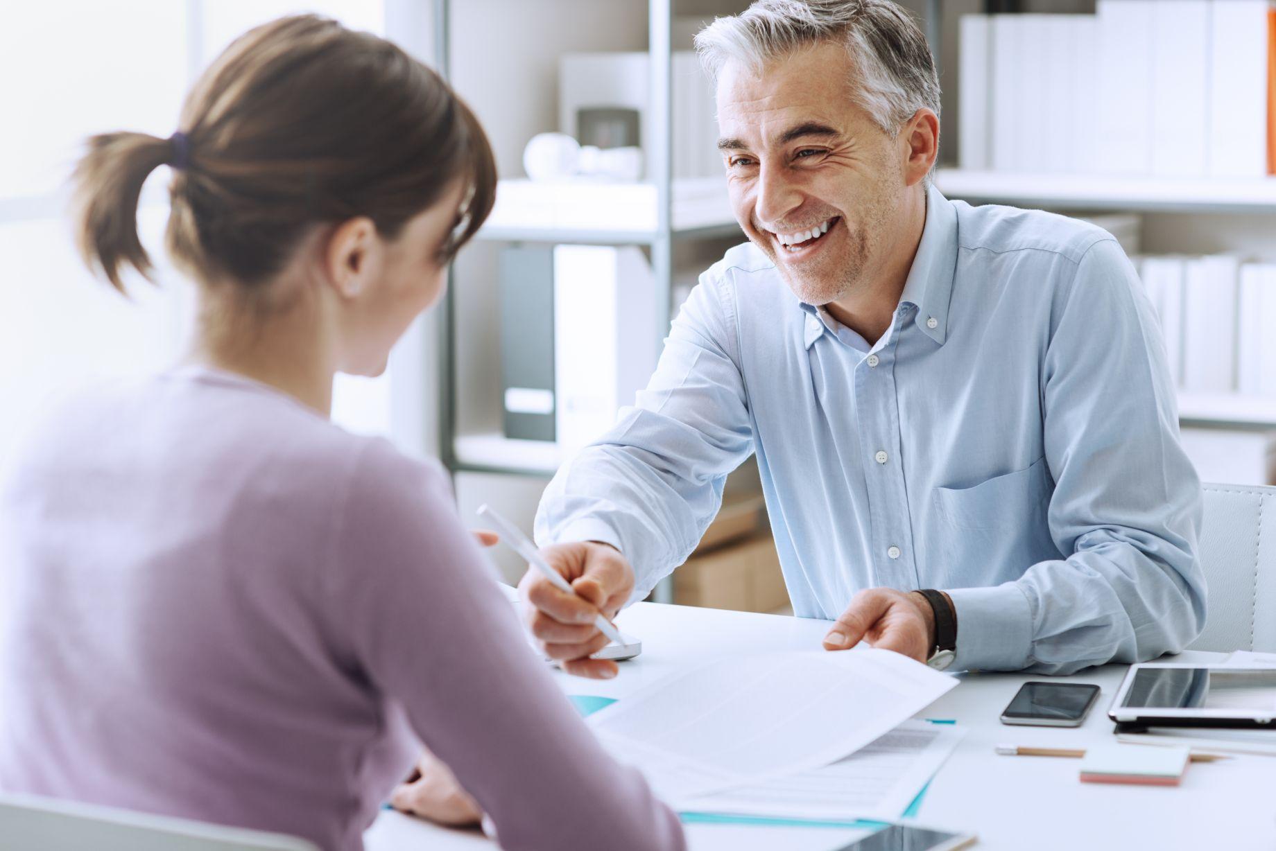 gatineau pret hypothecaire