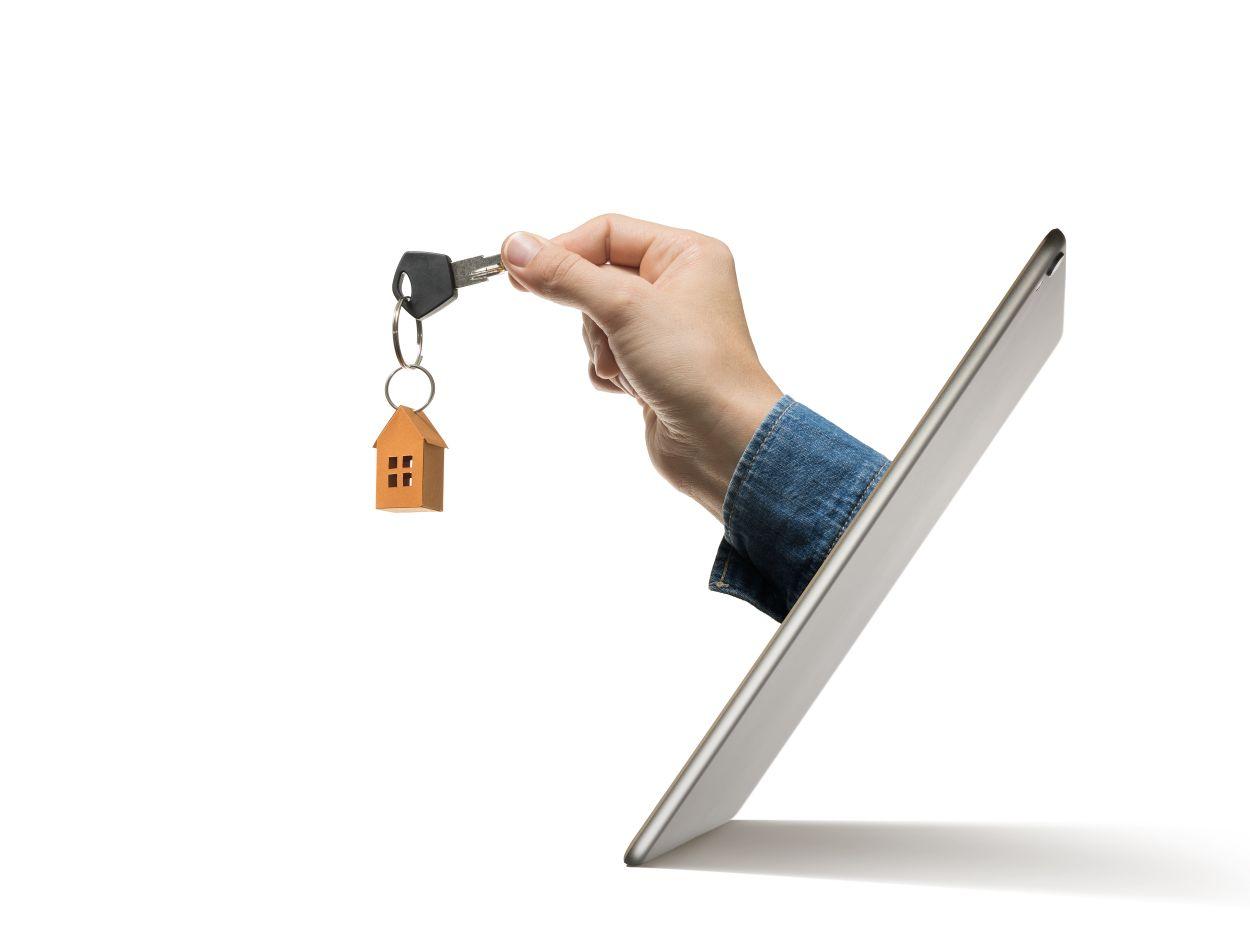 services hypothecaires repentigny