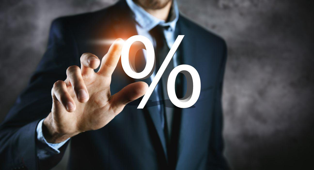taux hypothecaires levis