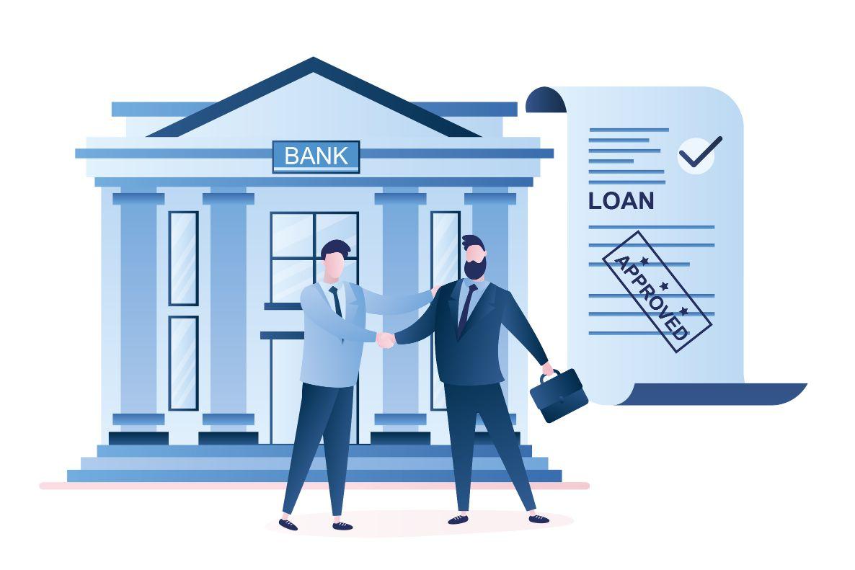 boucherville courtiers hypothecaires