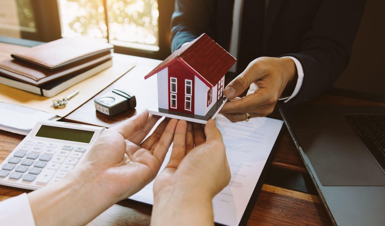 courtiers hypothecaires dollard ormeaux