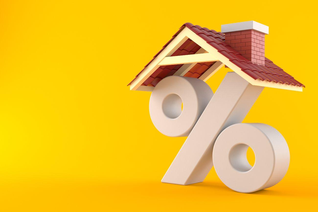 taux hypothecaires sept iles