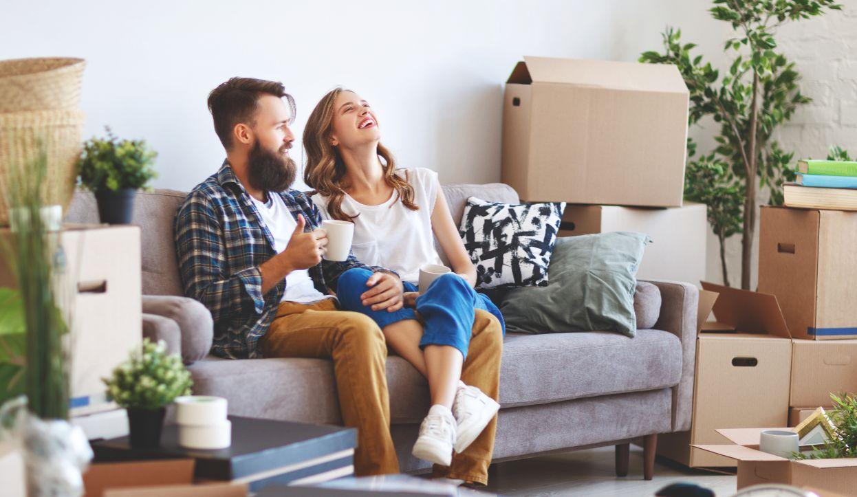 hypotheque cote luc