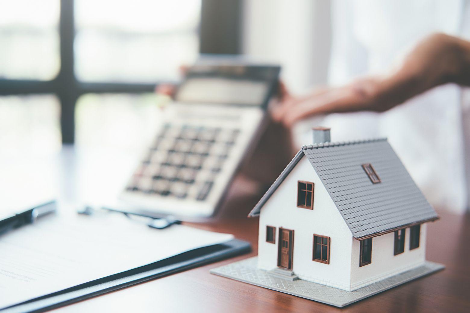 pret hypothecaire pointe claire