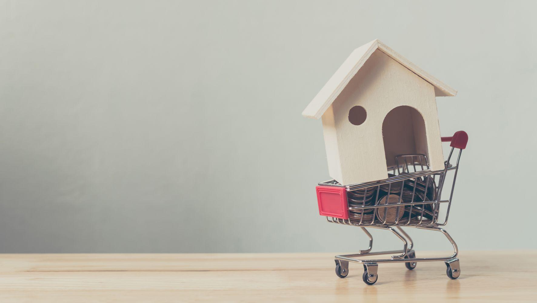 produits hypotheque saint constant