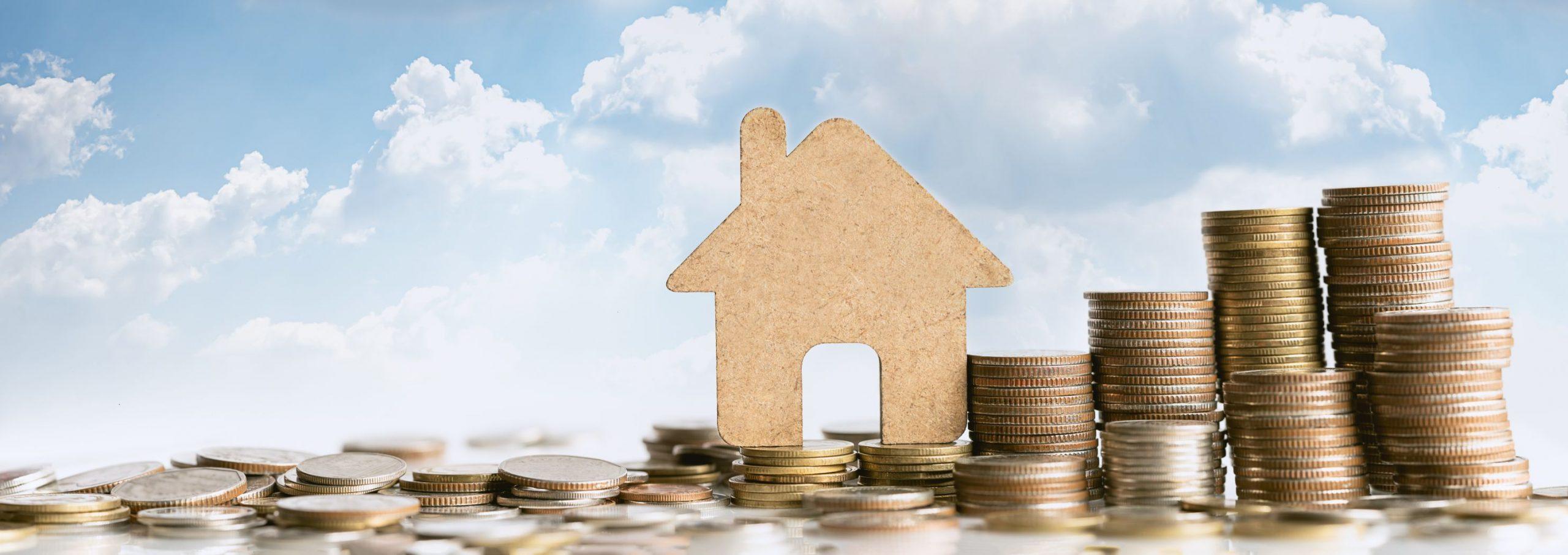 taux hypotheque val dor
