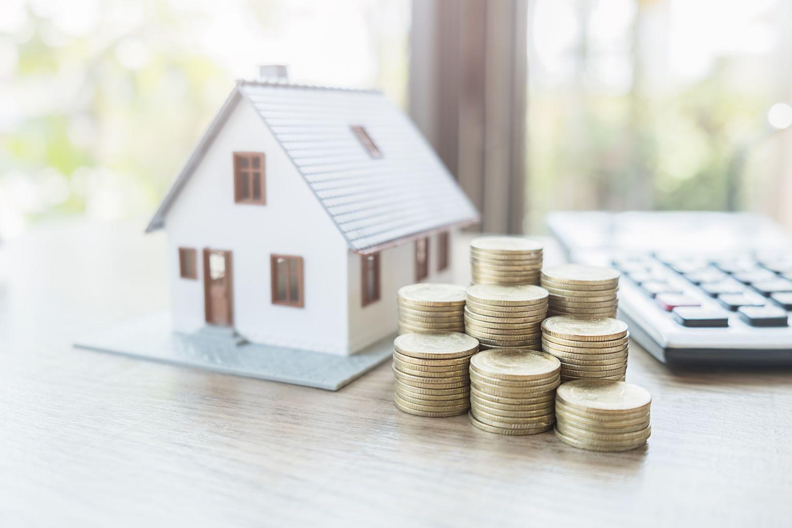 hypotheque varennes