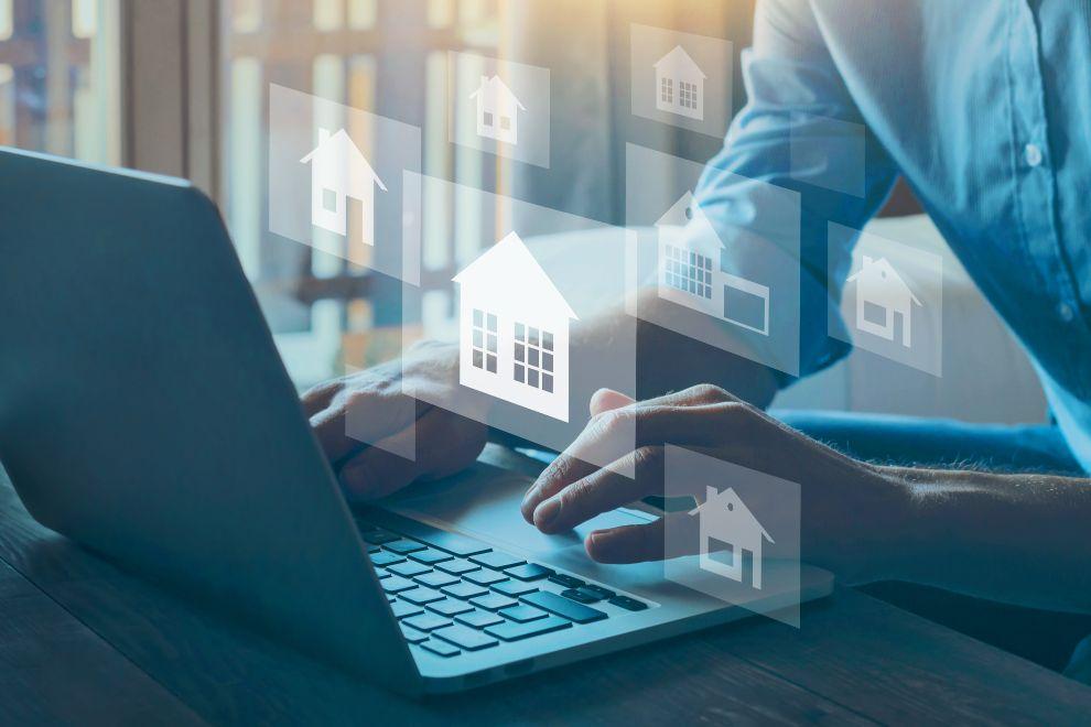 taux hypothecaires beloeil