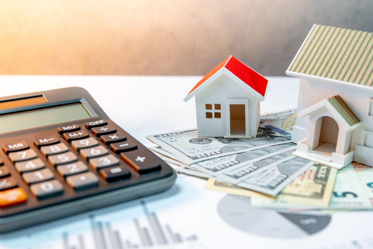 varennes hypotheque