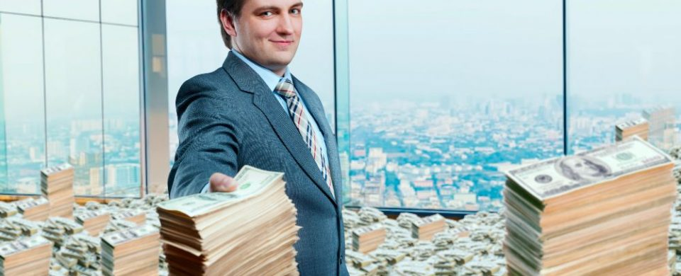 banque profits hypotheque