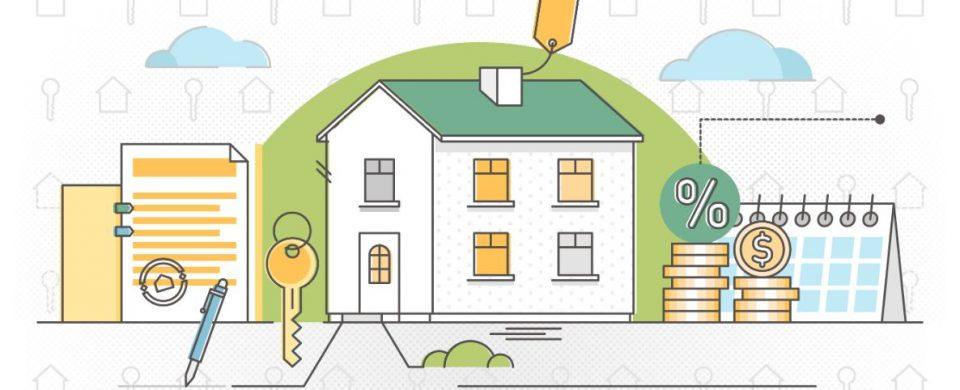 hypotheque maison prefabriquee quebec